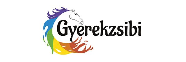GYEREK ZSIBI - Minőségi játékok, új könyvek