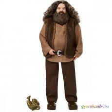 Harry Potter Hagrid szereplő