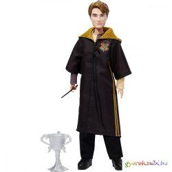 Harry Potter: Cedric Digorry és a Trimágusi kupa