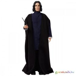 Harry Potter - Piton Professzor