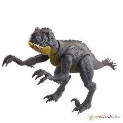 Jurassic World - Scorpios Rex