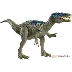 Jurassic World: Baryonyx - Dino Escape - Előrendelhető