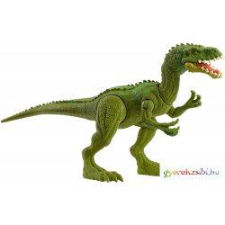 Jurassic World Krétakori kaland - Masiakasaurus