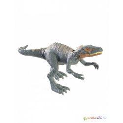 Jurassic World Herrerasaurus - Dino escape