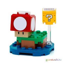 Lego Super Mario mini gomba szett 30385