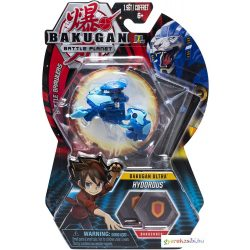 Bakugan - Battle Planet - Hydorous