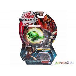 Bakugan - Battle Planet - Trox