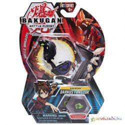 Bakugan - Battle Planet - Darkos Fangzor