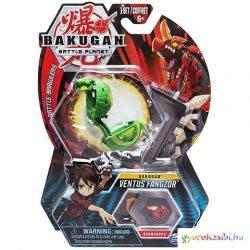 Bakugan - Battle Planet - Ventos Fangzor