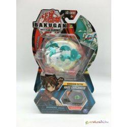 Bakugan - Battle Planet - Haos Garganoid