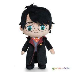 Harry Potter - plüss baba