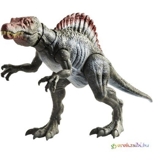 Jurassic World - Spinosaurus