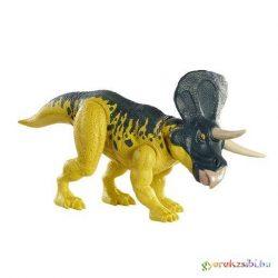 Jurassic World - Zuniceratops