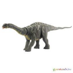 Jurassic World Legacy Apatosaurus