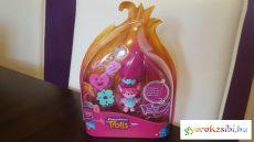 Trollok: Pipacs Hajdíszítő figuraszett – Hasbro