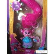 Trollok: Pipacs hajnövesztős figuraszett - Hasbro