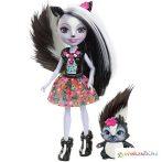 Enchantimals: Sage Skunk Borz baba