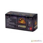 Jurassic World: Mini dinoszaurusz meglepetés csomag - Mattel