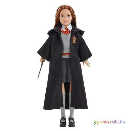 Harry Potter és a titkok kamrája Ginny Weasley baba - Mattel