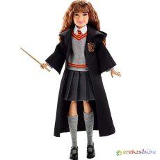 Harry Potter és a Titkok Kamrája: Hermione Granger baba - Mattel