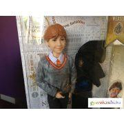 Harry Potter és a Titkok Kamrája: Ron Weasley baba - Mattel