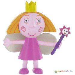 Ben és Holly: Holly hercegnő játékfigura