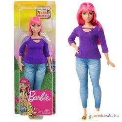 Barbie Dreamhouse Adventures Daisy baba - Mattel