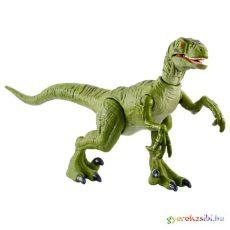 Jurassic World: Támadó Charlie Velociraptor dinoszaurusz figura - Mattel