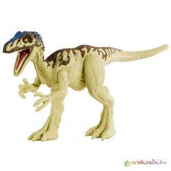 Jurassic World: Coelurus dinoszaurusz játékfigura - Mattel