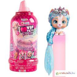 I Love VIP Pets csillám meglepetéscsomag