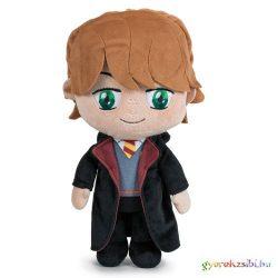 Harry Potter - Ron plüss baba