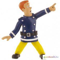 Sam, a tűzoltó: Sam játékfigura