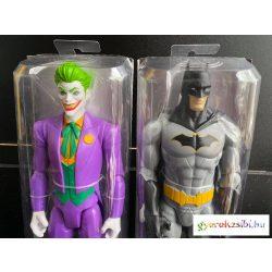 Batman- Joker Akció csomag