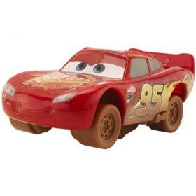 Verdák - Cars