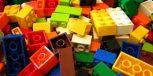 Minden ami LEGO