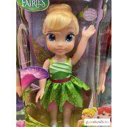 Csingiling Fairies