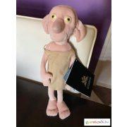 Harry Potter Dobby plüss
