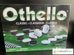 Othello - társasjáték