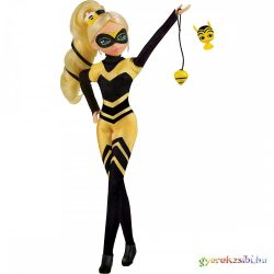 Miraculous: Quenn Bee - Méhecske