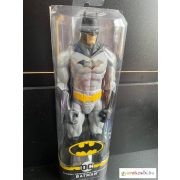Batman 30 cm-es akciófigura