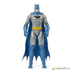 Kék Batman figura 30cm