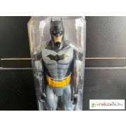 Batman 30cm figura  harcos ruhában