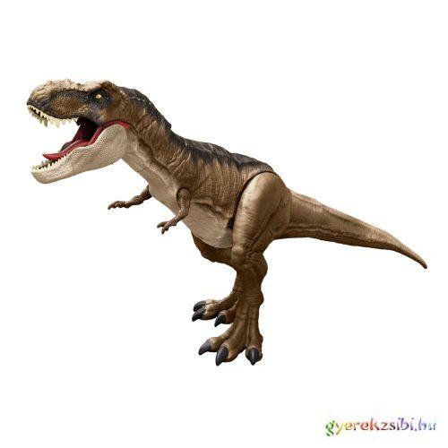 Jurassic World: Óriás T-Rex dinoszaurusz