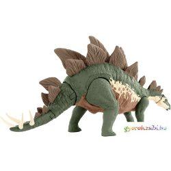 Jurassic World - Dino Escape - Stegosaurus